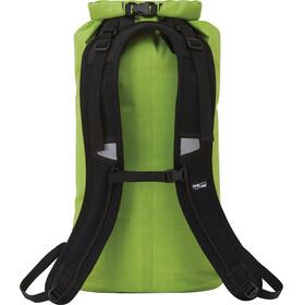 SealLine Skylake Pack heather green